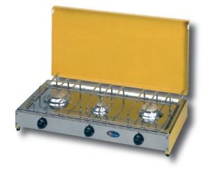 Fornelli cucina barbecue grill - Fornelli cucina ...